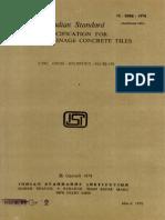 8968.pdf