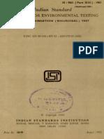 9001_13.pdf