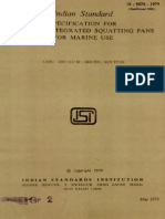 9076.pdf