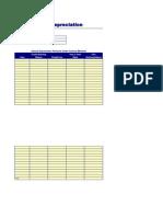 Asset depreciation schedule1.xlsx