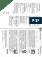 grammar_activities_AV2.pdf