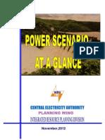 power_scenario.pdf