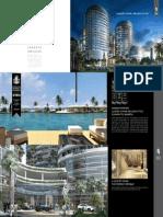 SRJ Main Brochure 17 April