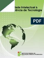 cartilha propriedade intelectual - versão impressão 09-11.pdf