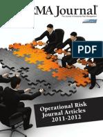 1204OpRiskArticles.pdf