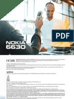 Nokia_6630_UG_de.pdf