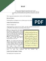 Details of Hajj.doc
