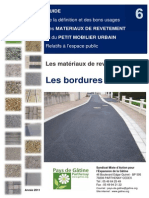 06-Les Bordures-guide Materiaux Pays Gatine 2011