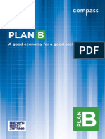 Compass Plan B Web