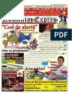 Romania Expres-Nr.12.pdf