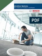 PA Catalogue 2010 -WEB