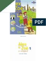 Alex_et_Zoe_1