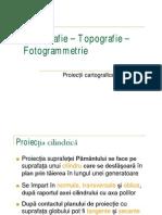 06_Proiectiile_cilindrice