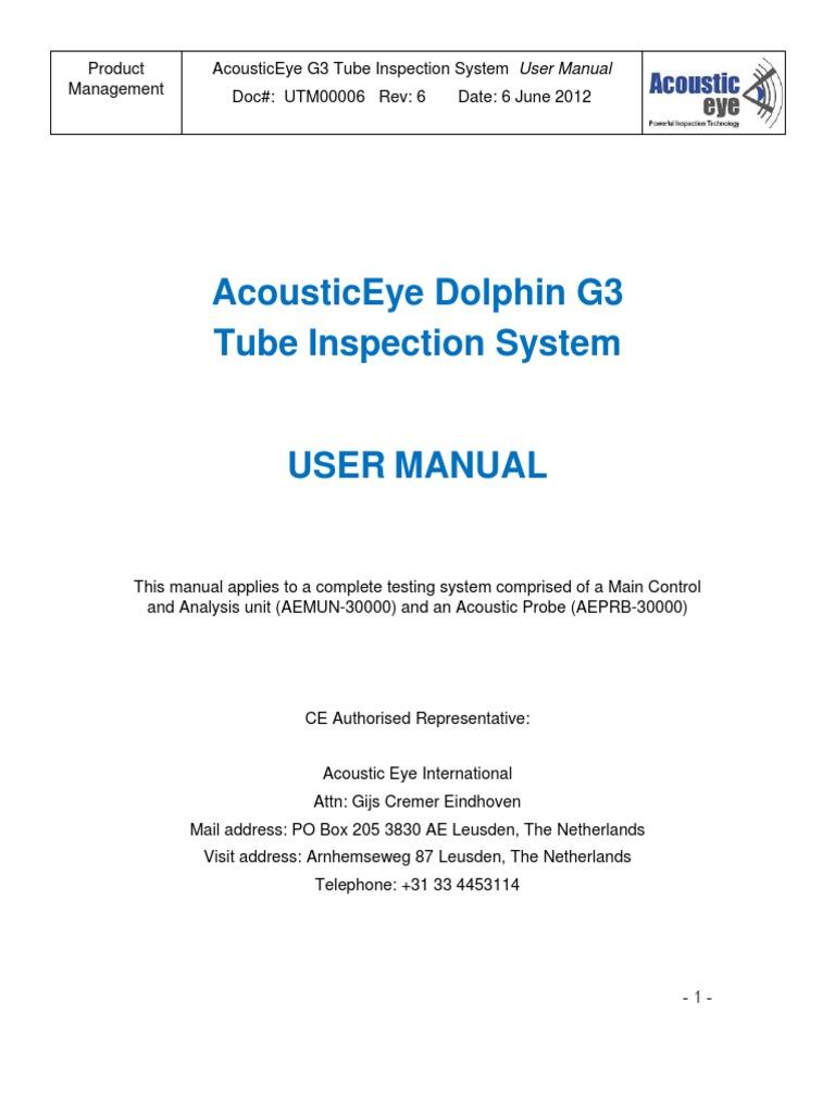Canon powershot g3 camera download instruction manual pdf.