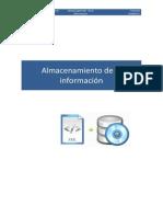unidad_06_01_Almacenamiento_de_la_información.pdf
