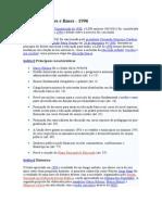LEGISLACAO DA EDUCAÇÃO - RESUMO.doc