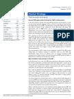 MarketStrategy_September2013