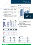 Derivatives Report 13 Sept 2013