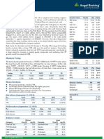 Market Outlook 13-09-2013