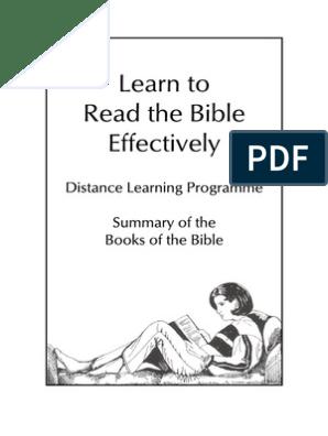 Lt r Be Summary of Books | Daniel (Biblical Figure) | Book