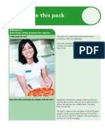 45792551-1195000424-food-safety.pdf