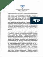 Carta solicitud transición- infantil0001.pdf