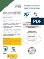 Programa_ Diseño Programa de Resiliencia_LPGC