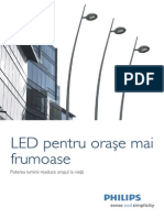 leds for liveable cities_ro.pdf