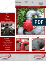 1 Mech Malleable Iron Fittings Catalogue.pdf