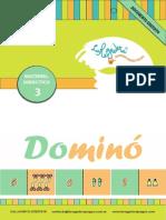 PDF Dominó numérico