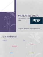enojo-120323172057-phpapp01