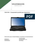 IA_VAS6150_SPA_V100