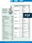 Flowmeter Selection Guide
