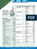 Flowmeter Selection Guide
