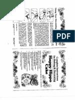 Happy Hippo PDF