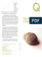 your first time in a qm may pdf