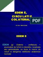 2978593-EDEME-CIRCULATIE-COLATERALA