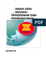 ISBN9871271221125
