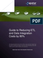 Guide_to_Reducing_Data_Integration_Costs.pdf
