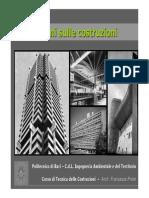 azioni sulle costruzioni_08