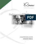 QPCD Instruction Manual 9829211462