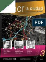 ARMAR-LA-CIUDAD-Edicion-3-Marzo-2013.pdf