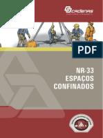 Apostila Ec - 1133458