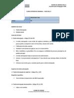 Processo Civil - Aula 04 - Extensivo Vespertino