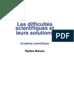 lab_book_2