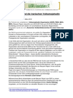 Die CDU und die iranischen Volksmojahedin.pdf