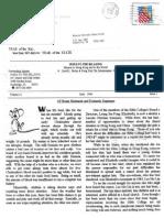 Mohn-David-FongYukChi-1996-HongKong.pdf