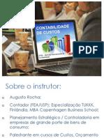 contabilidadedecustos-recifesalvadorbh-120821152006-phpapp01