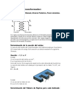 Informe_del_transformado_(MIEE)