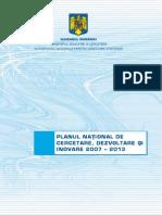 PN2ro